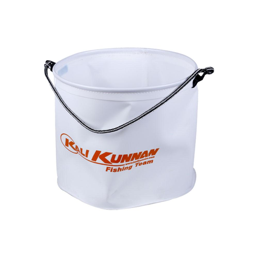 Kali kunnan Folding Bucket