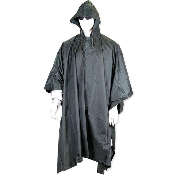 jacken-kali-rain-cape-one-size-black