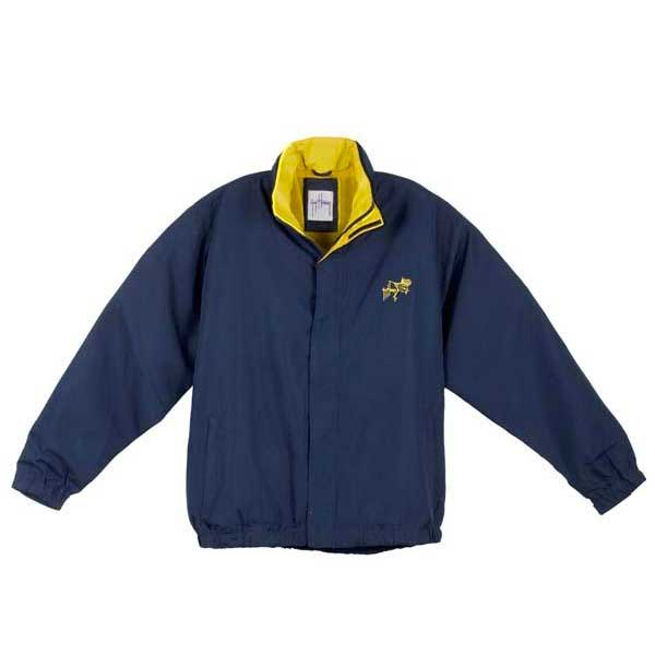 pullover-guy-harvey-captains-l-navy-yellow