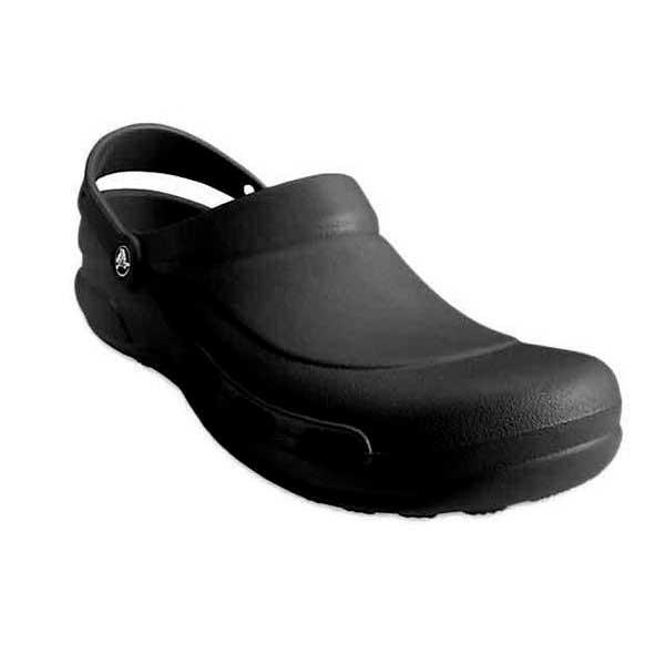 clogs-crocs-specialist-vent-eu-36-37-black-eu-36-37