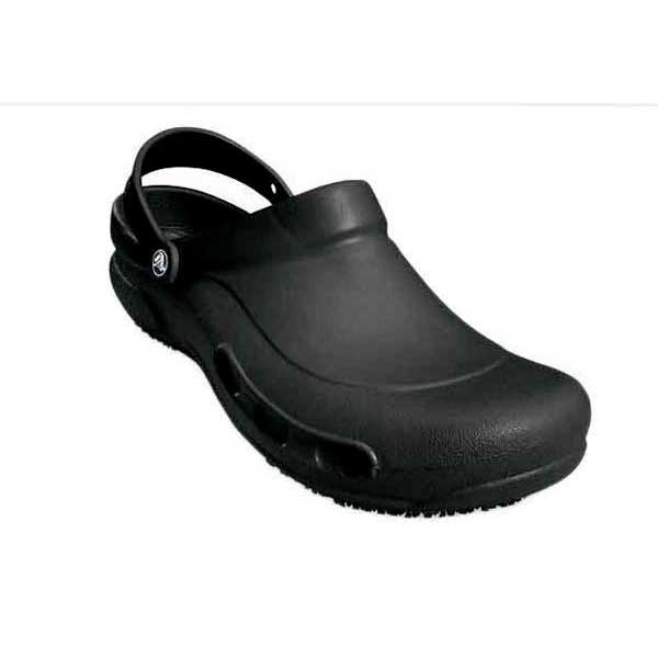 clogs-crocs-bistro