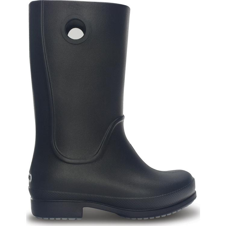 Crocs Wellie Rain Girl
