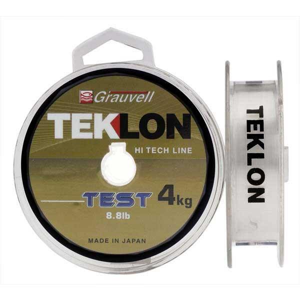 angelschnure-teklon-test-10x100m