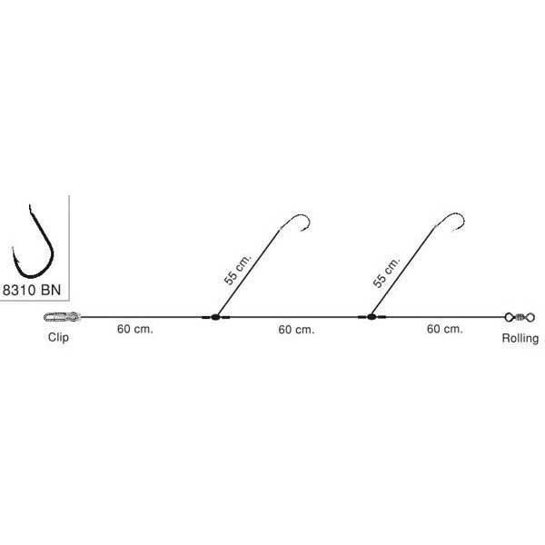ami-teklon-surf-3-180-cm