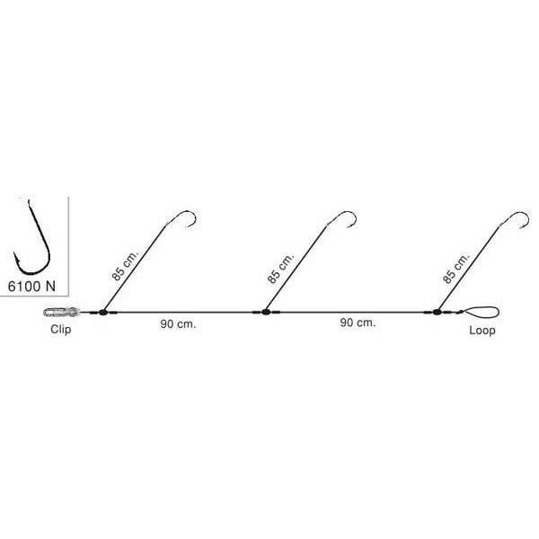 ami-teklon-beach-ledgering-1-180-cm