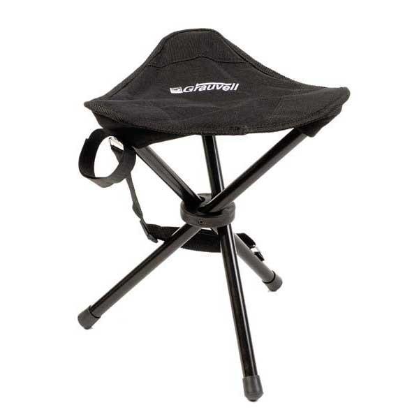 montagestationen-grauvell-tripod-folding-stool