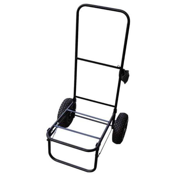Grauvell Trolley