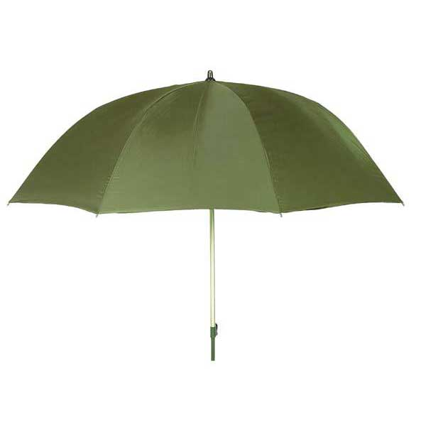 Grauvell Umbrella Fisher