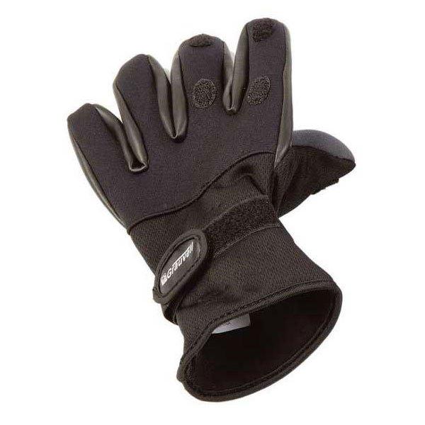 handschuhe-grauvell-neoprene