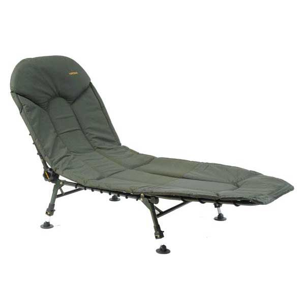 Vorteks Bed Chair