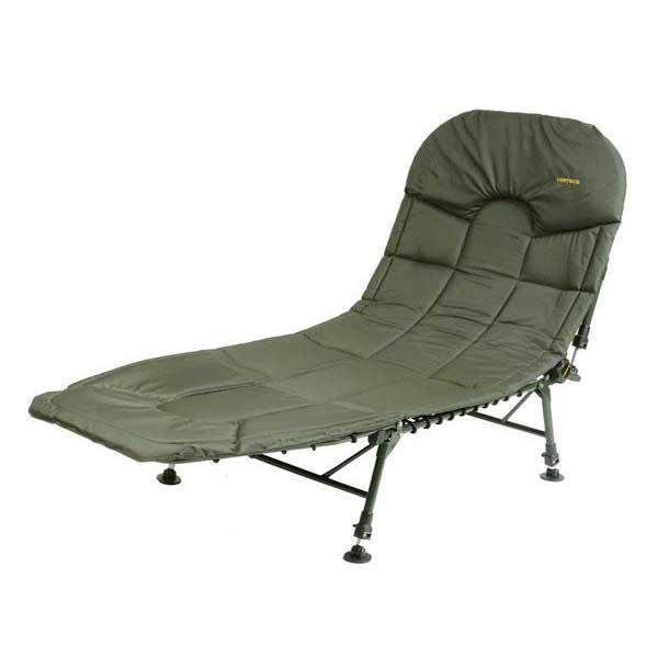 montagestationen-vorteks-bed-chair