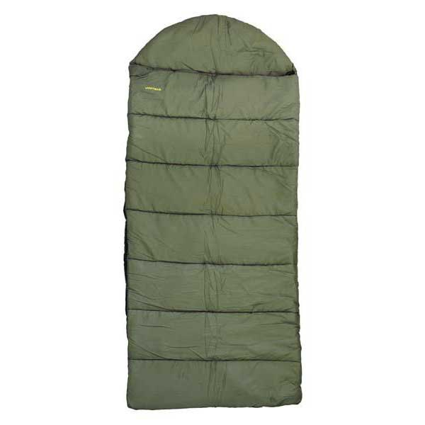 Vorteks Sleeping Bag
