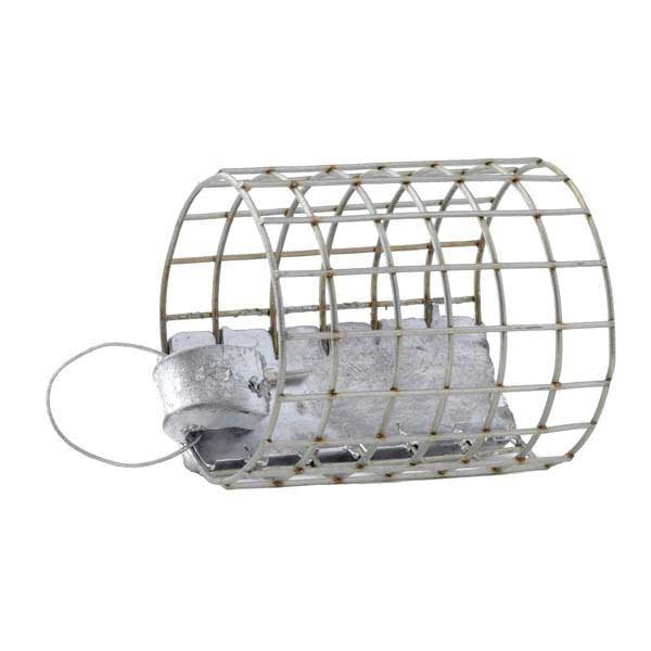 Vorteks feeder Basket FB