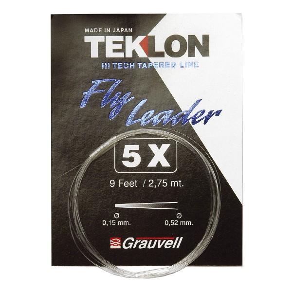 angelschnure-teklon-fly-leader-2-75m