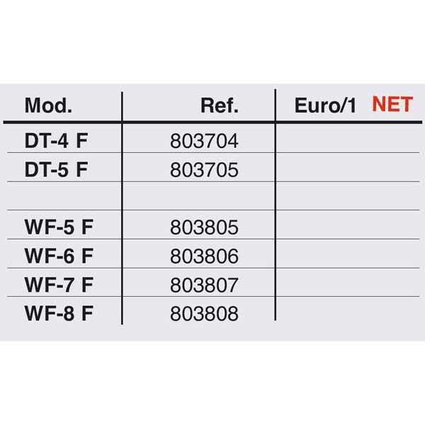 filo-da-pesca-teklon-fly-line-wf-6-300