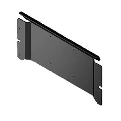 Simrad Vesa Mounting Bracket Kit