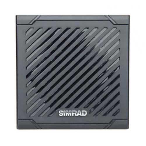 kommunikation-simrad-rs90-speaker