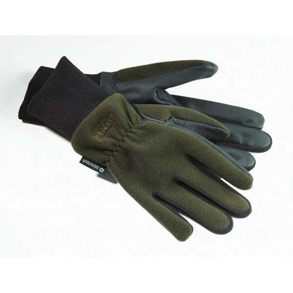 handschuhe-hart-hunting-modus, 26.95 EUR @ waveinn-deutschland