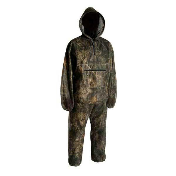 overalls-hart-hunting-mesh, 54.00 EUR @ waveinn-deutschland