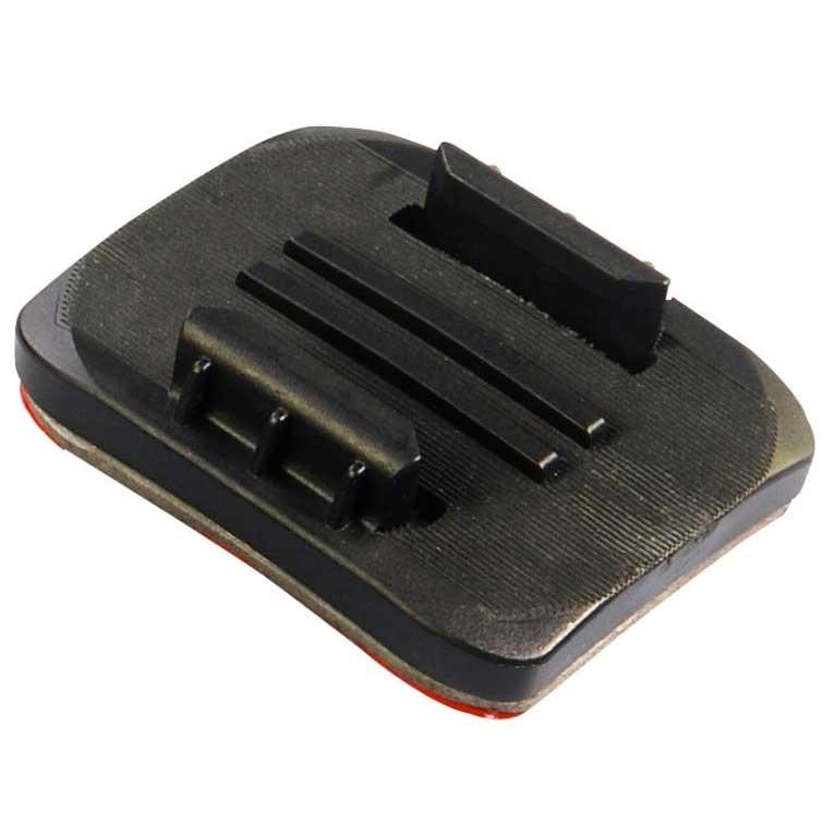 accessori-aee-big-curved-adhesive-m08