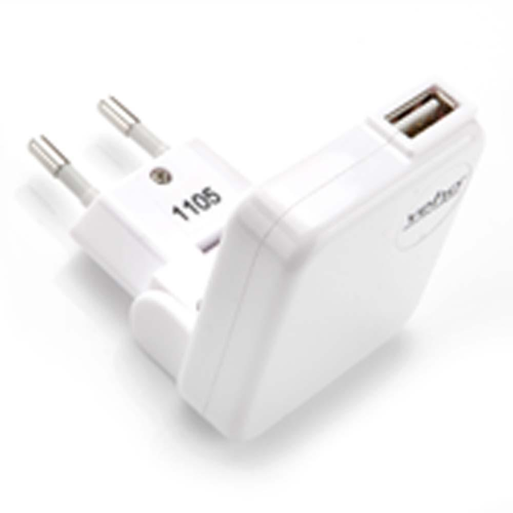 caricabatterie-e-cavi-muvi-mains-usb-charger-for-usb-charged-devices