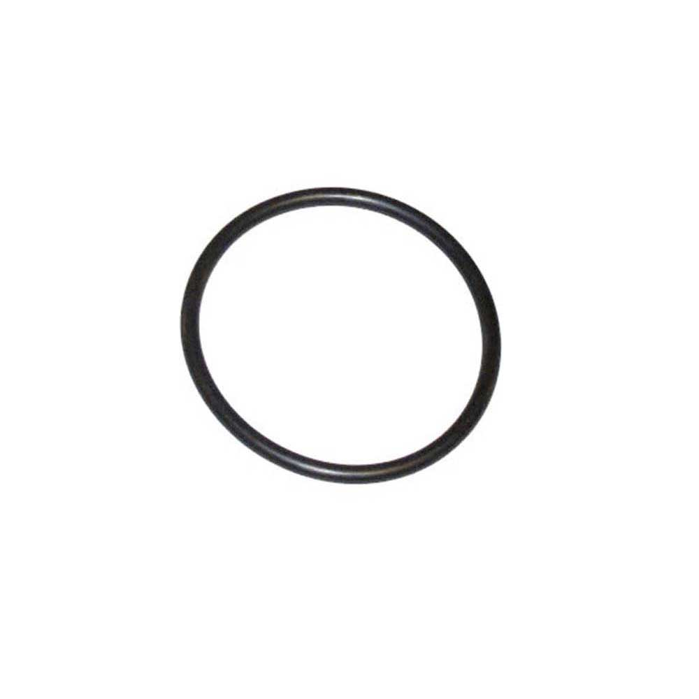 zubehor-intova-o-ring-for-filters-52-mm