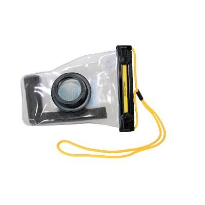Ewa marine Underwater Housing 3D L