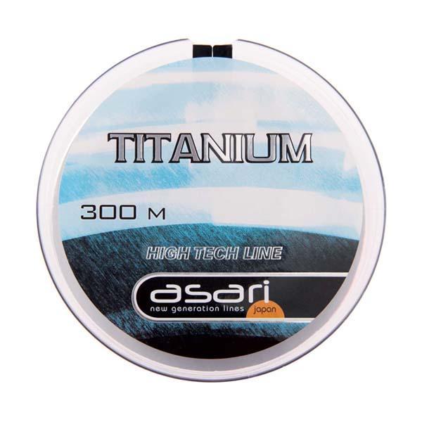angelschnure-asari-titanium-300m