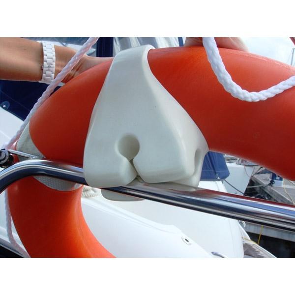 accessori-e-ricambi-ocean-clip-on-lifebuoy-holder