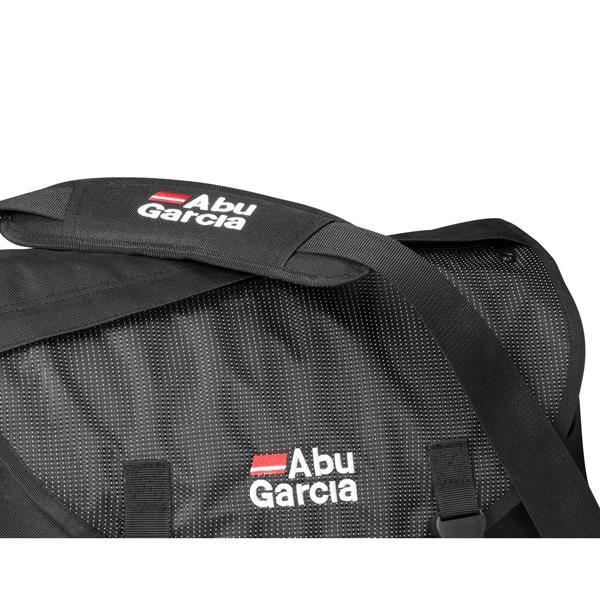 Abu Allround Game Bag