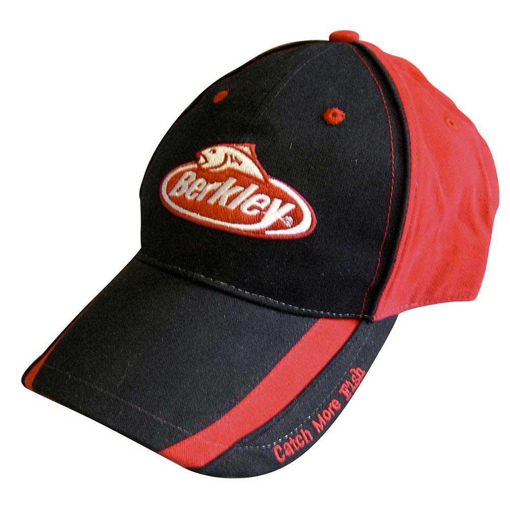 kopfbedeckung-berkley-cap-one-size