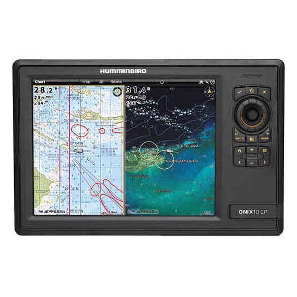 gps-sonar-humminbird-onix-10-gps