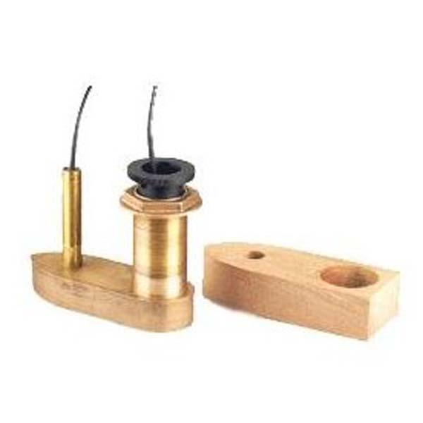 transduktoren-humminbird-xtd-6-tb-90-triducer