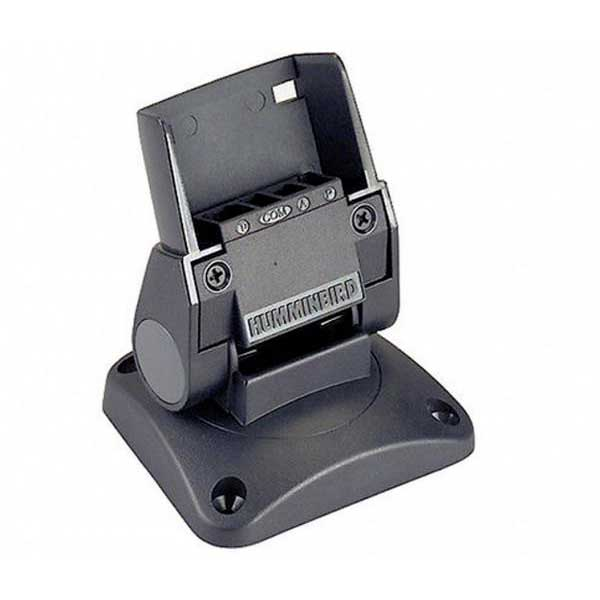 Humminbird Quick Disconnect Mount System
