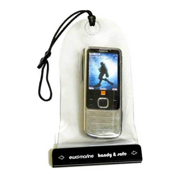 Ewa marine Handy & Safe Waterproof Cellular WPC5