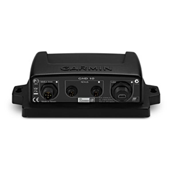 kommunikation-garmin-gnd-10-nexus-to-nmea-2000