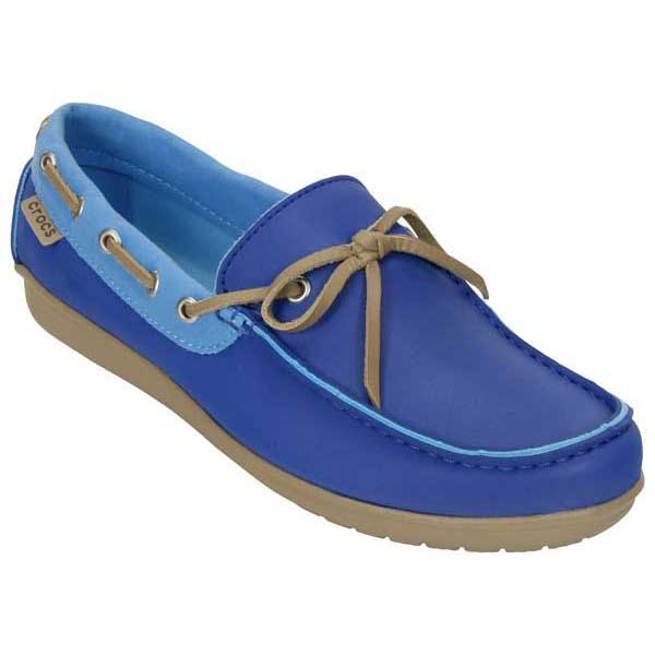 Crocs Wrap ColorLite Loafer Woman