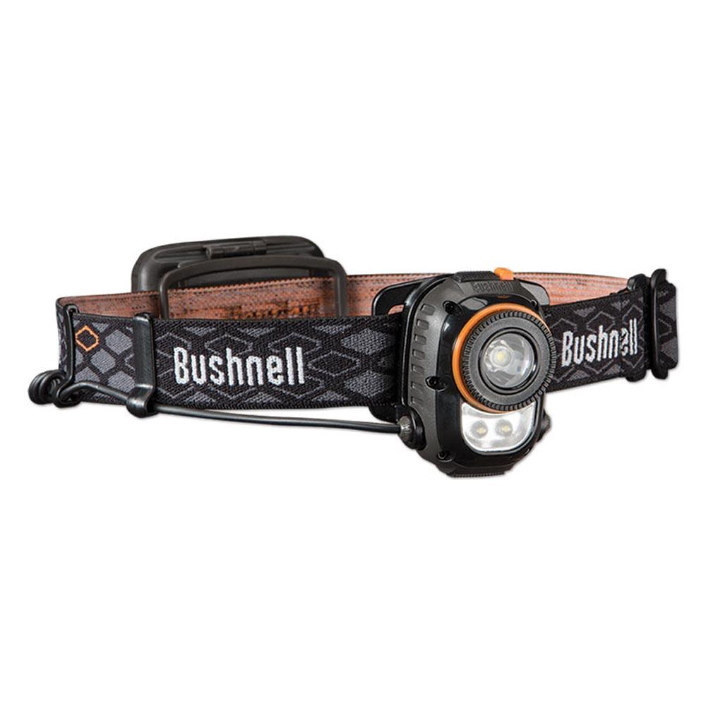 Bushnell Rubicon H150L 3AA Headlamp