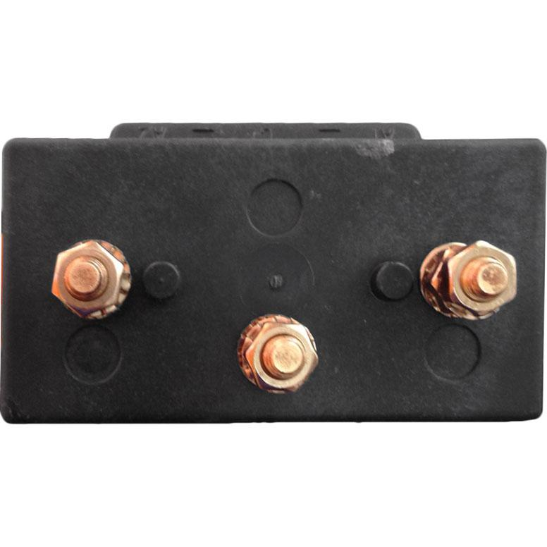 accessori-lofrans-control-box