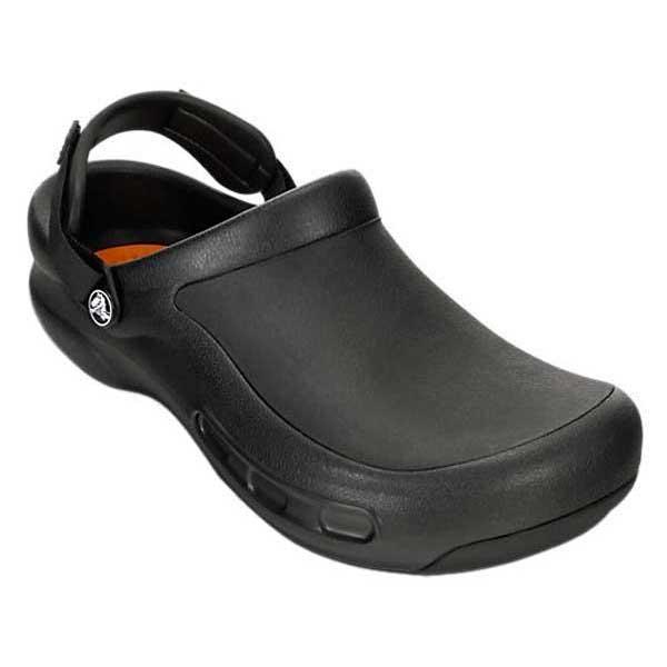 hot sale online 195c1 57a07 Crocs Bistro Pro Clog