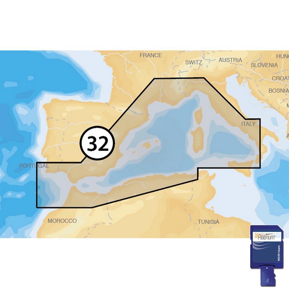 kartographie-navionics-platinum-xl3-32p-msd