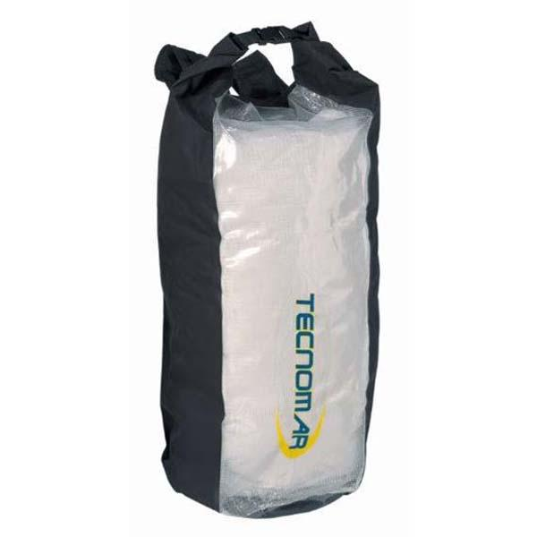 Tecnomar Dry Bag with Straps