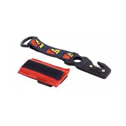 strumenti-dive-rite-line-cutter