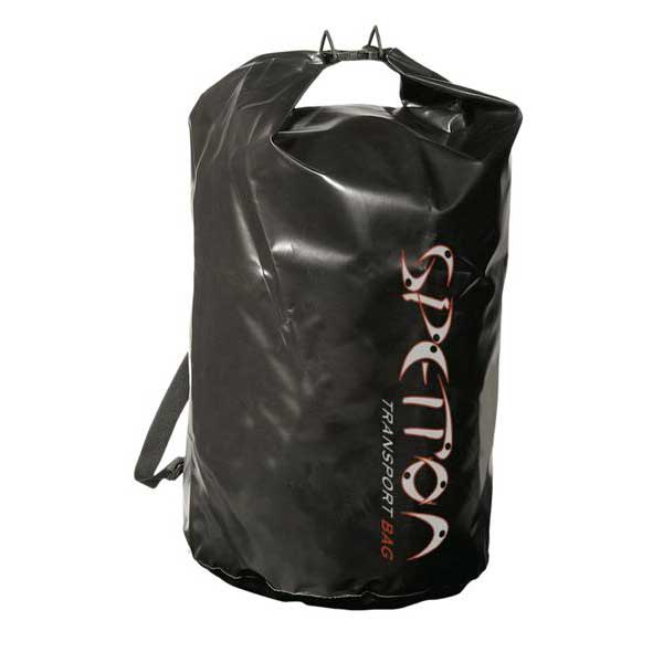 Spetton Ruck Sack