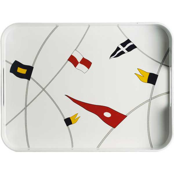 Marine business Regata Rectangular Tray