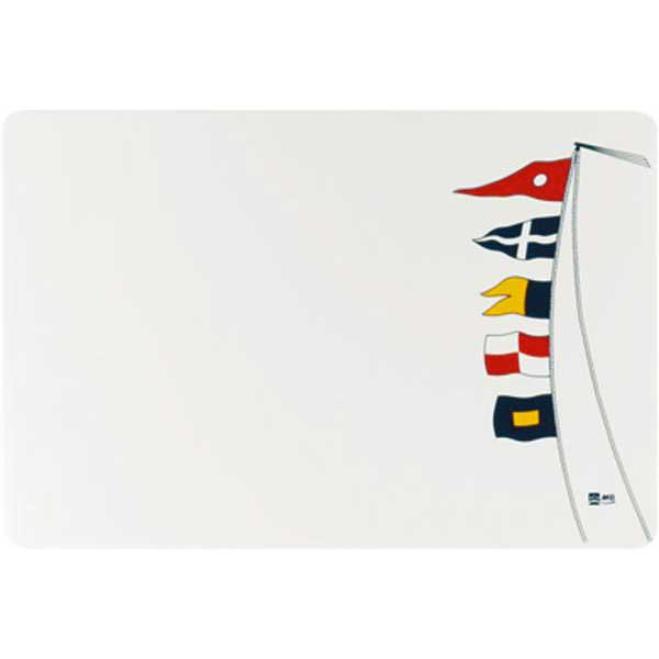 Marine business Regata Mats