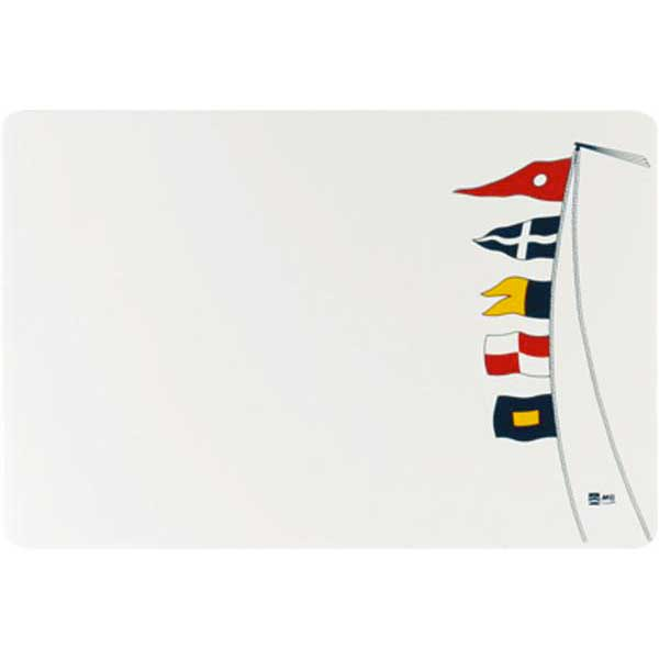 Marine business Regata Napkinholder
