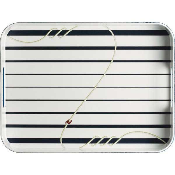 Marine business Cannes Rectangular Tray