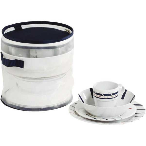 Marine business Cannes Tableware