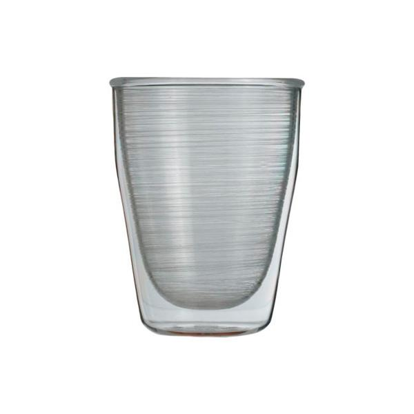 Marine business Cannes Water Glass